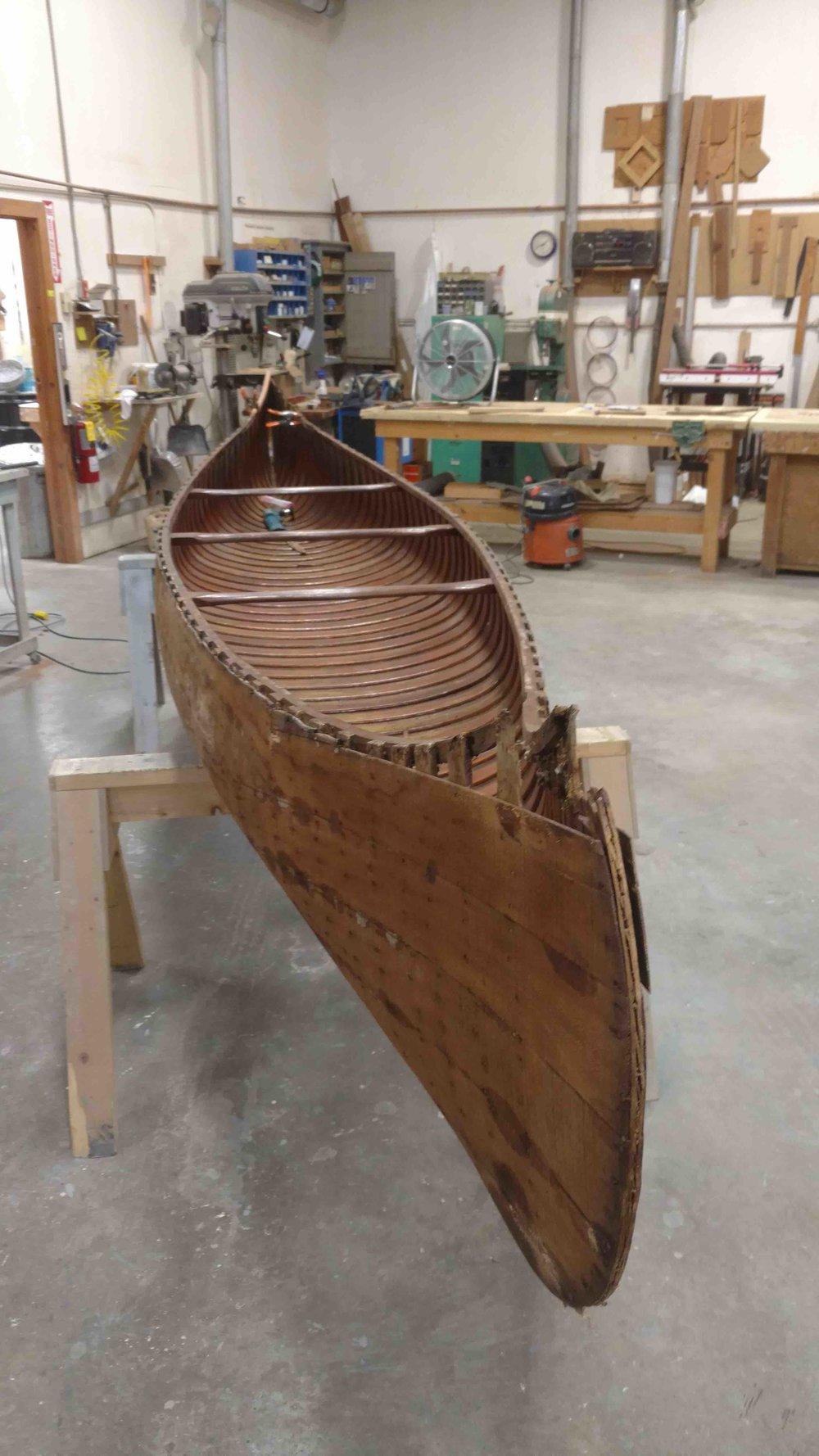 LCACBS Canoe Restoration 1.jpg