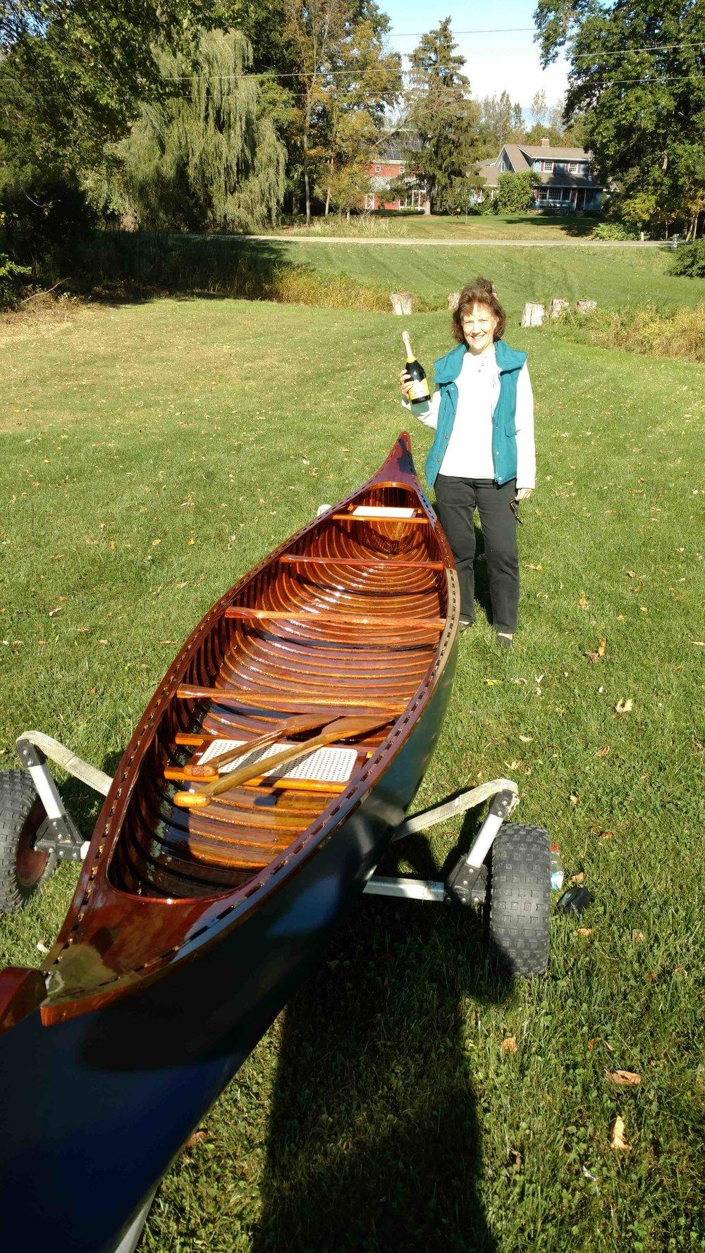 LCACBS Canoe Restoration 3.jpg