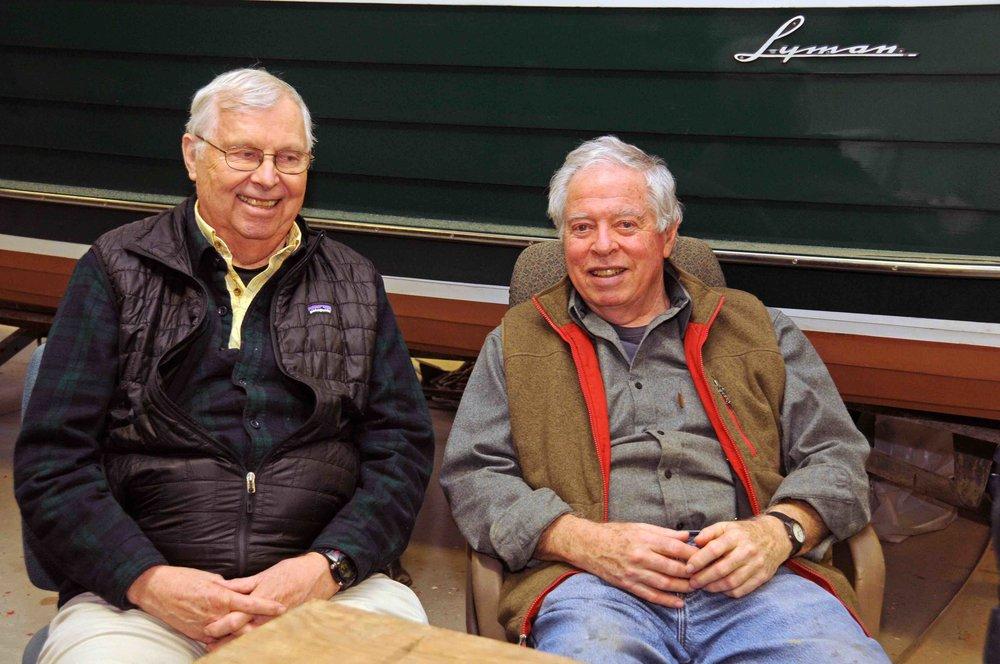 LCACBS Spencer Workshop Feb 2018 8.jpg