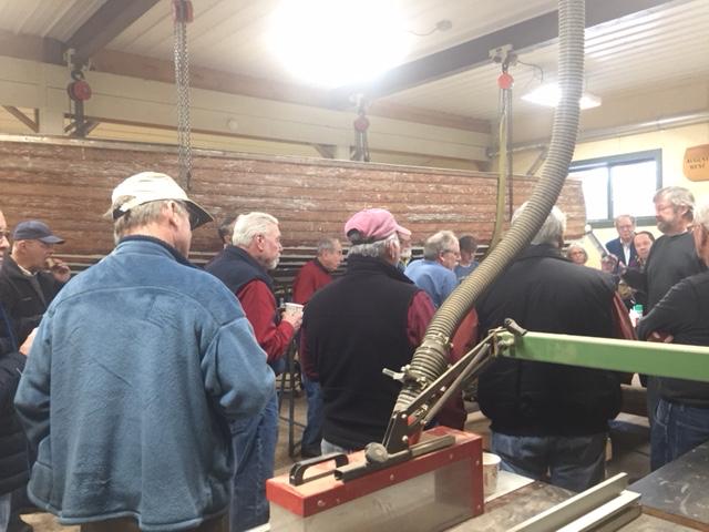 LCACBS Snake Mountain Workshop 1.jpg