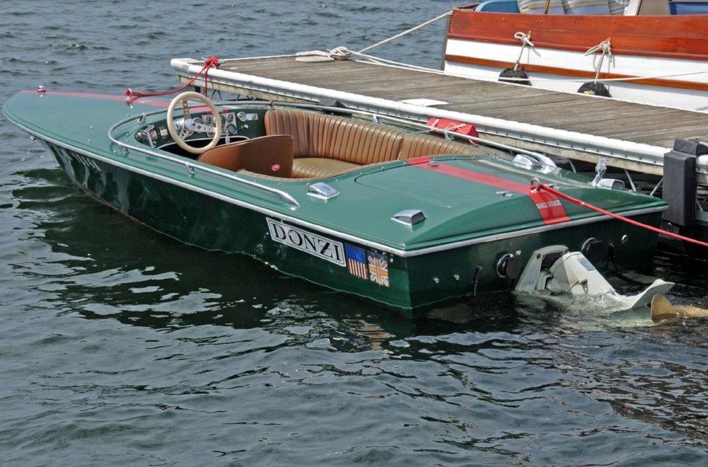 LCACBS 2018 Boat Show Donzi.jpg
