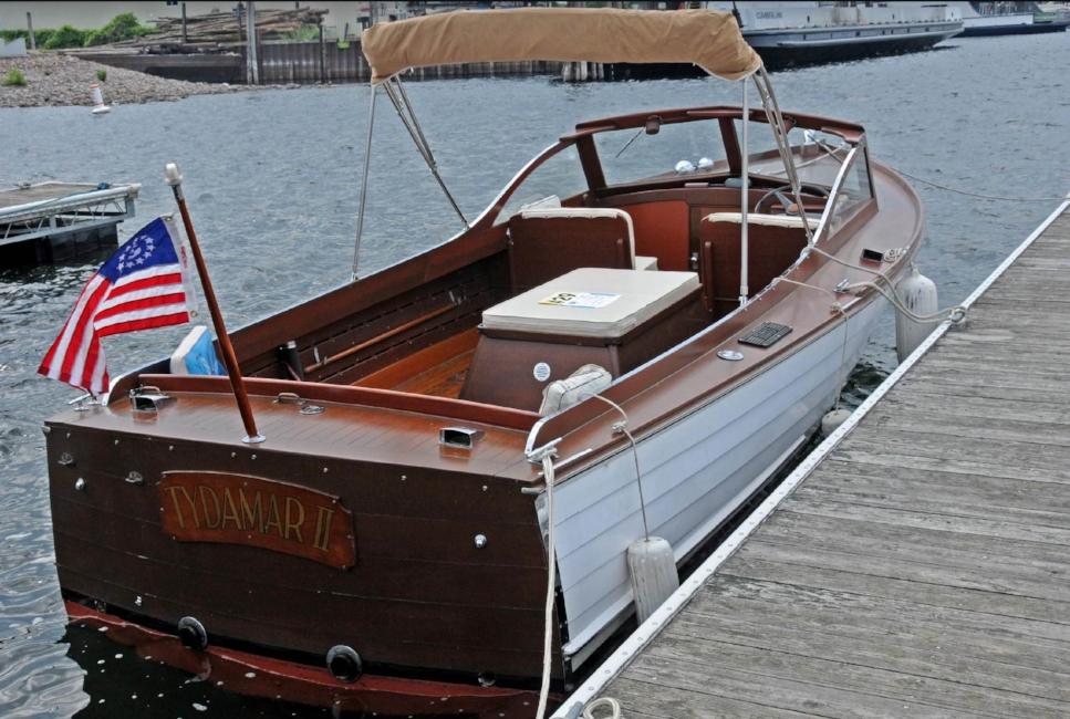 LCACBS 2018 Boat Show Tydamar.jpg