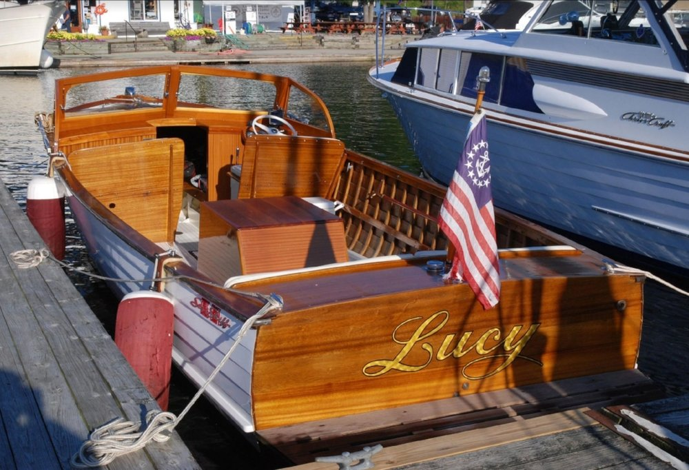 LCACBS 2018 Boat Show Lucy.jpg