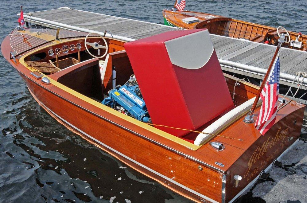 LCACBS 2018 Boat Show Jitterbug.jpg