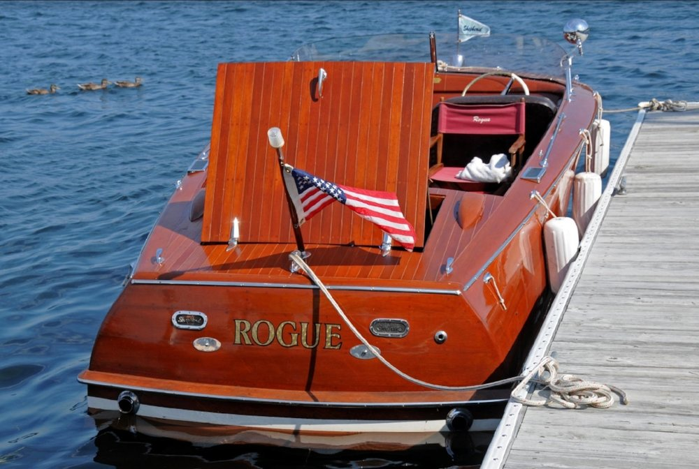 LCACBS 2018 Boat Show Rogue.jpg