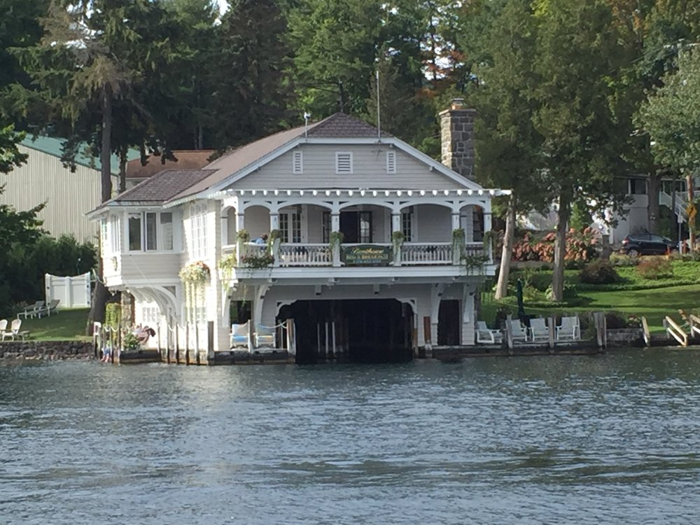 Bolton Landing Boathouse.jpg