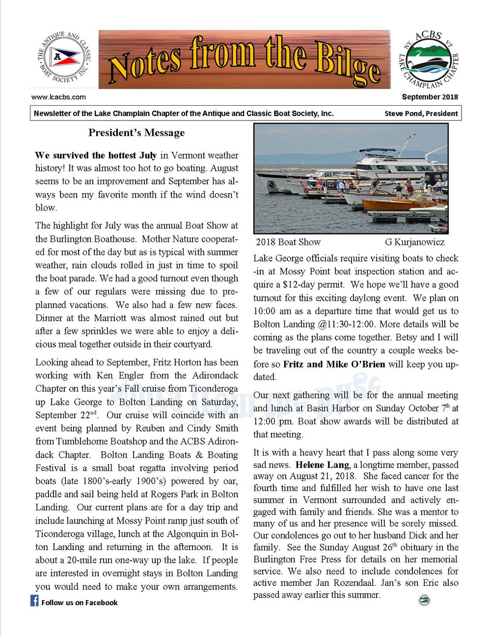 LCACBS Newsletter 9.1.18 Page 1.jpg