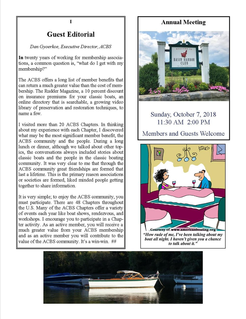 LCACBS Newsletter 9.1.18 Page 2.jpg
