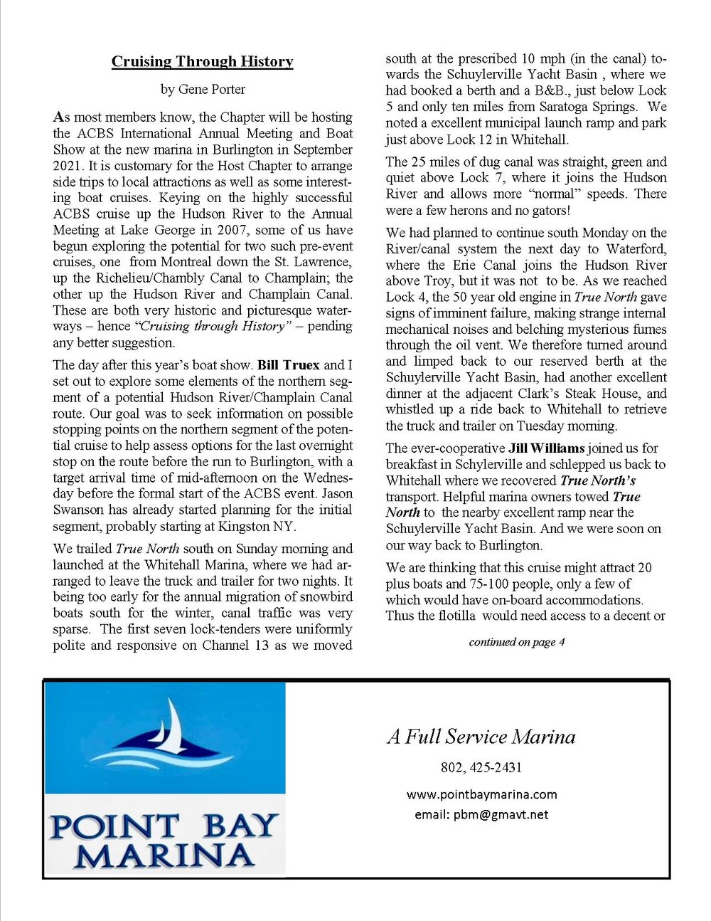 LCACBS Newsletter 9.1.18 Page 4.jpg
