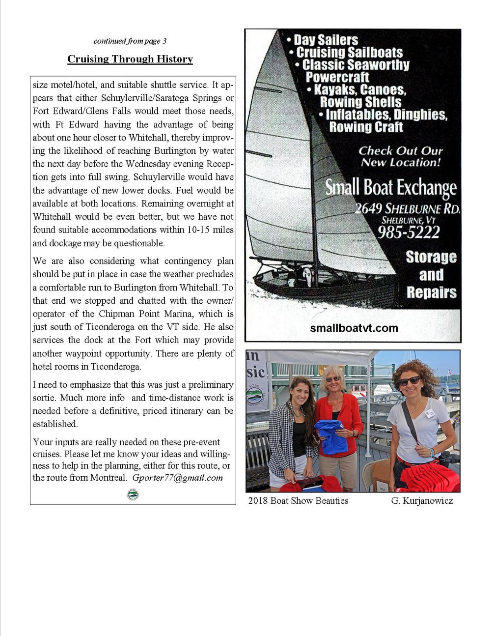 LCACBS Newsletter 9.1.18 Page 5.jpg