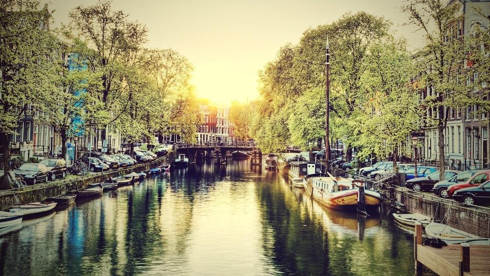 Amsterdam_gashouder_337644_(3).JPG