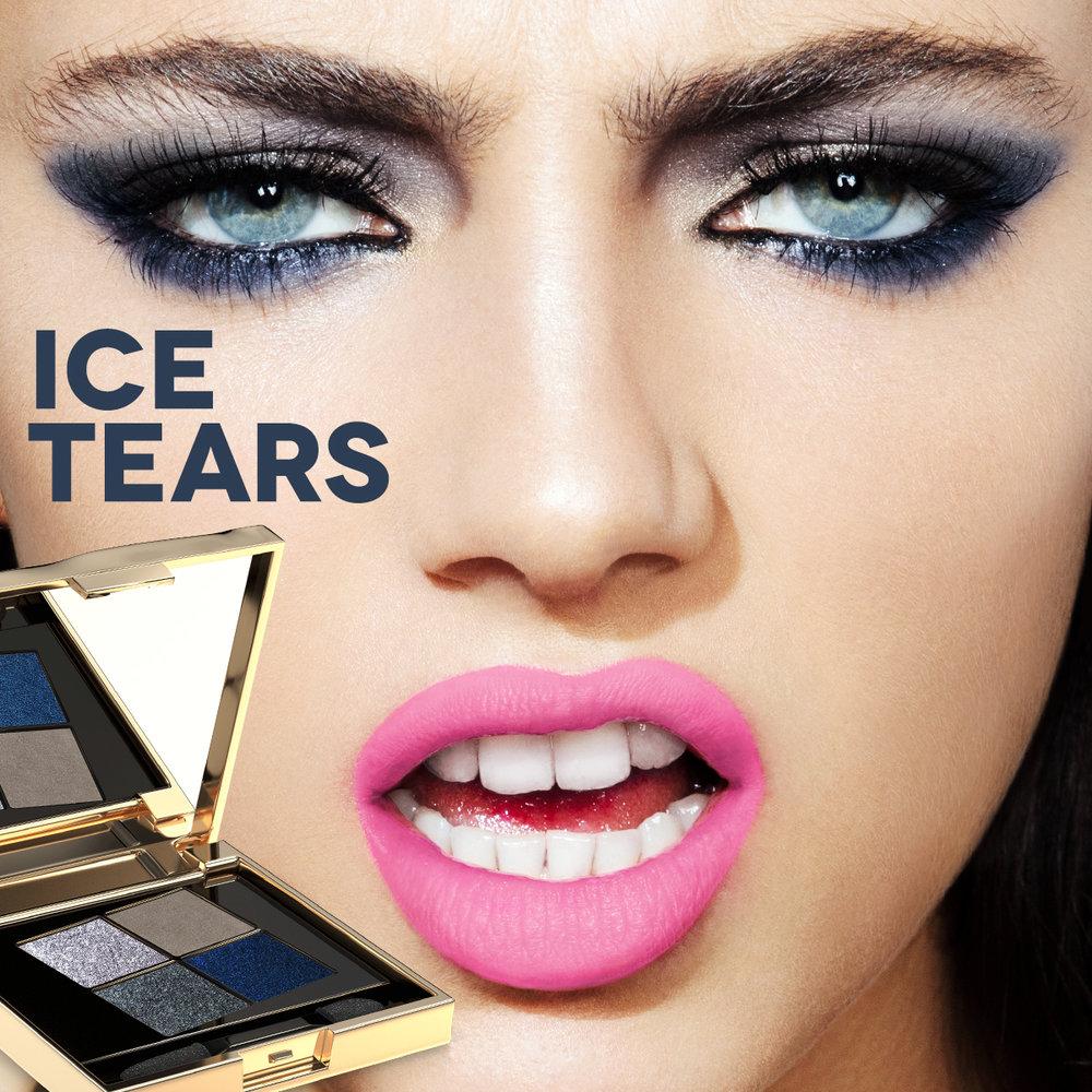 Ice Tears .jpeg