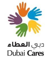 Dubai cares logo.jpg