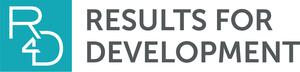 r4d logo.jpg