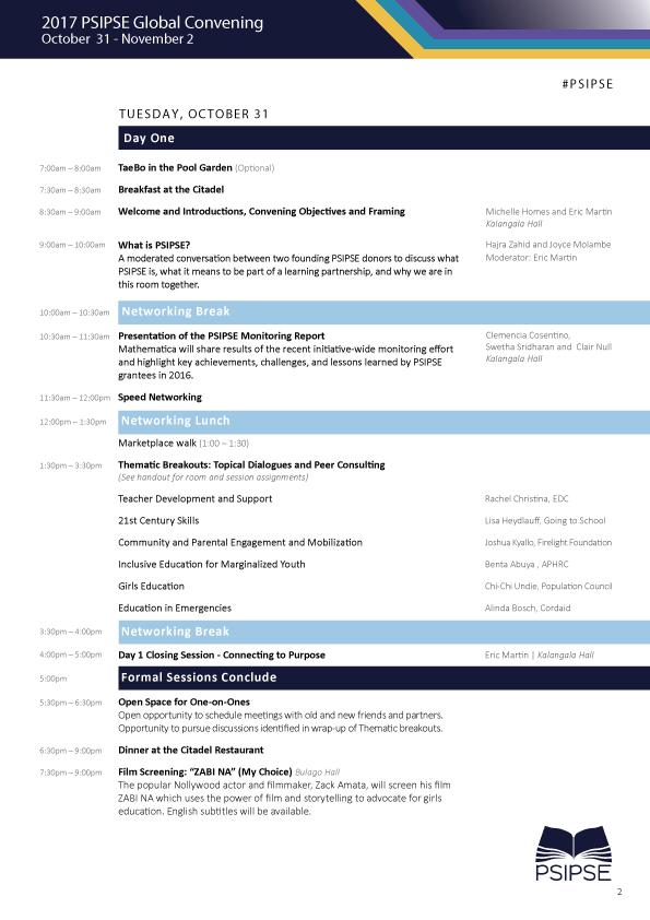 2017_PSIPSE_GGC_Agenda_pg2.jpg