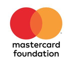 Mastercard Logo New.JPG