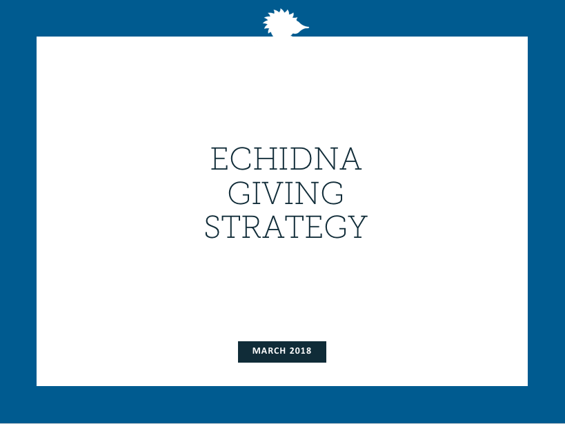 echidna strategy.png