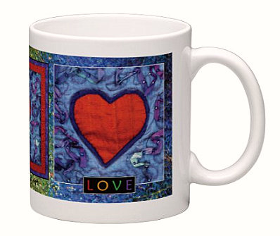 Get Well Gifts, Mugs, Dr. Renee Healing Art-002.jpg