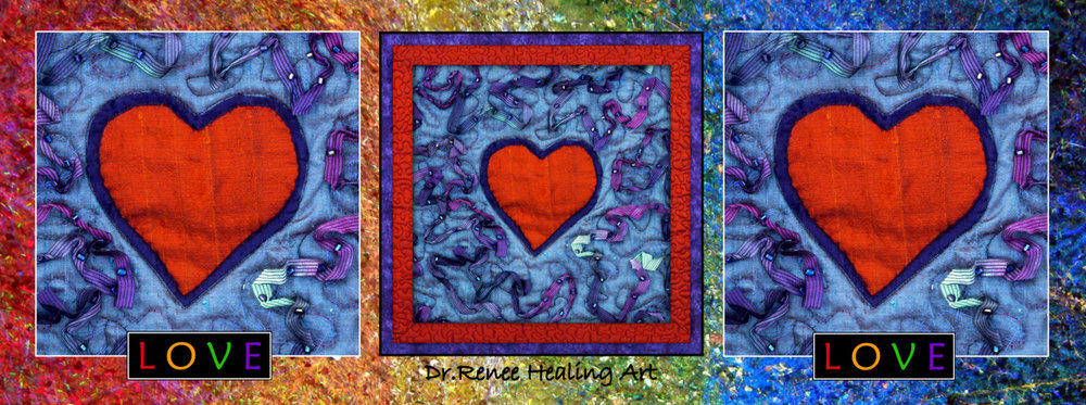 Get Well Gifts, Mugs, Dr. Renee Healing Art-003.jpg