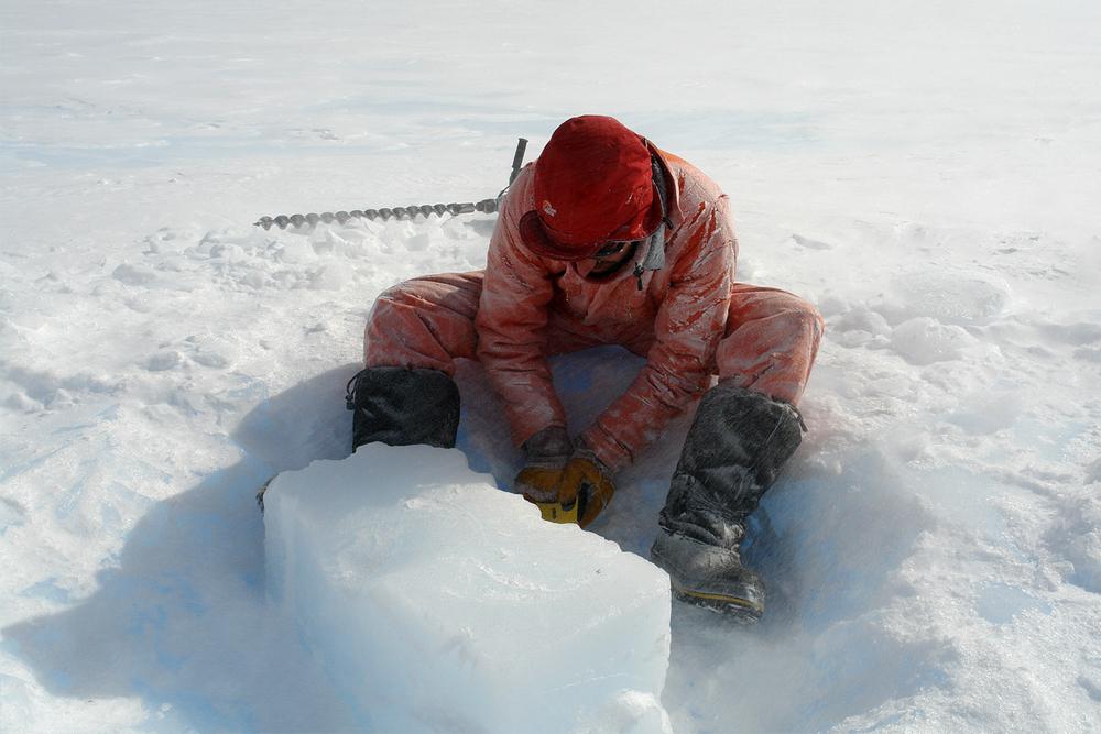 ice-digging-03.jpg