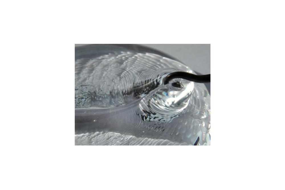 glass-hook-02.jpg