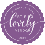 2018 Certified Lovely Vendor badge.png