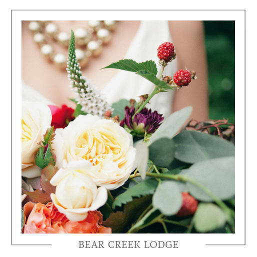 redletter_portfolio_BEAR_CREEK_LODGE.jpg
