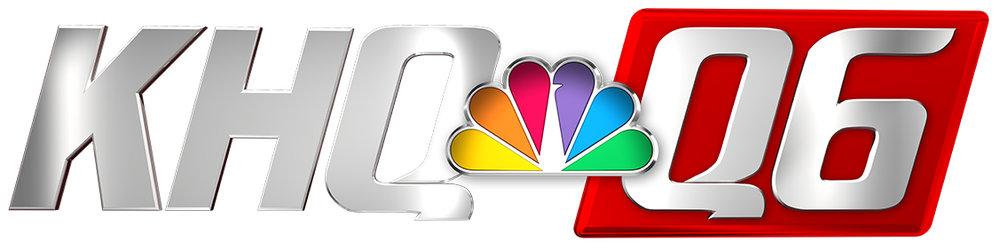 Khq-Logo.jpg