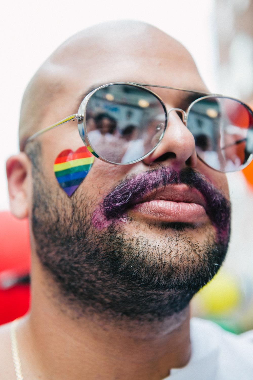 BBakus_LOREAL_Pride-143.jpg
