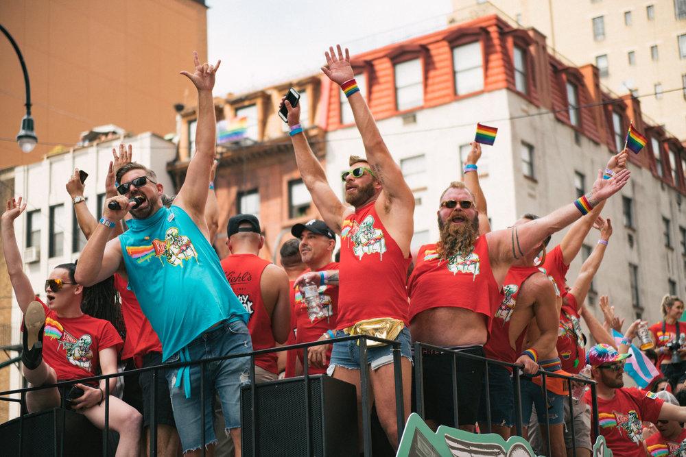 BBakus_LOREAL_Pride-193.jpg