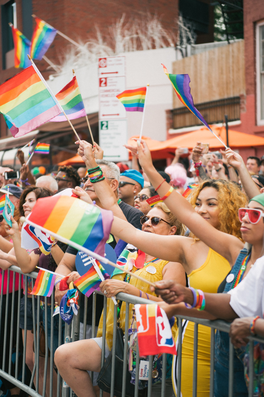 BBakus_LOREAL_Pride-298.jpg