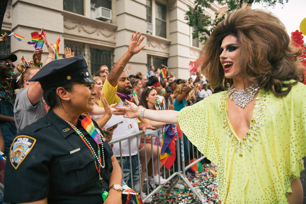 BBakus_LOREAL_Pride-358.jpg