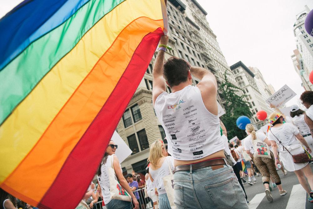 BBakus_LOREAL_Pride-494.jpg