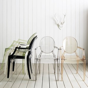 clear ghost chairs wedhead hire event styling
