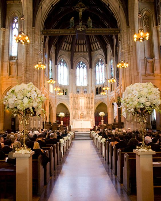 Elegant wedding church pew best site hairstyle and wedding dress antique church pews wedhead hire event styling junglespirit Images