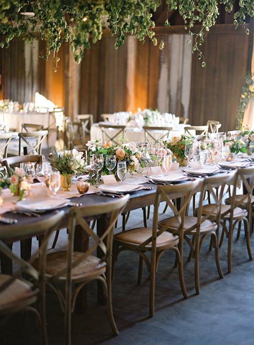 Via Brides.com