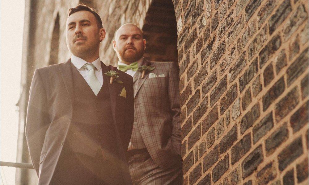 Wedhead-portfolio-wedding-styling