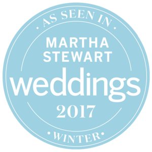 Martha-Stewart-Weddings-2017-Magazine.png