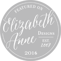 wedhead-elizabeth-anne-designs-feature-badge-wedding.png