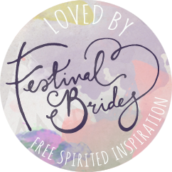 wedhead-festival-brides-feature-badge-wedding.png