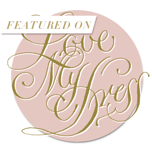 wedhead-love-my-dress-feature-badge-wedding.png