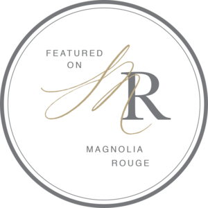 wedhead-magnolia-rouge-feature-badge-wedding.png