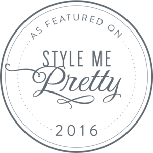 wedhead-style-me-pretty-feature-badge-wedding.png