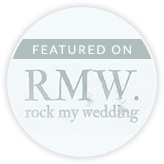 Wedhead+Featured+Rock+My+Wedding.png