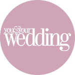 Wedhead+Featured+You+and+Your+Wedding+Badge.png