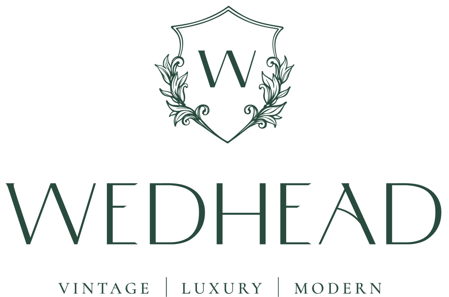 Wedhead | Furniture Hire