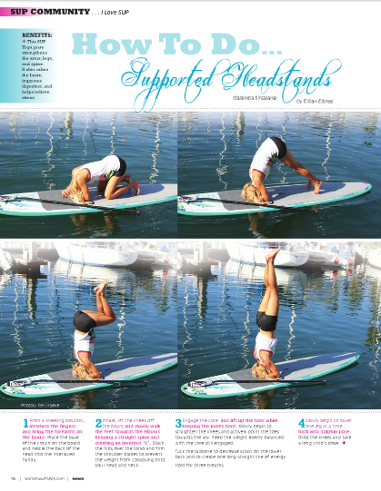 WomensSurfStyleMag.png
