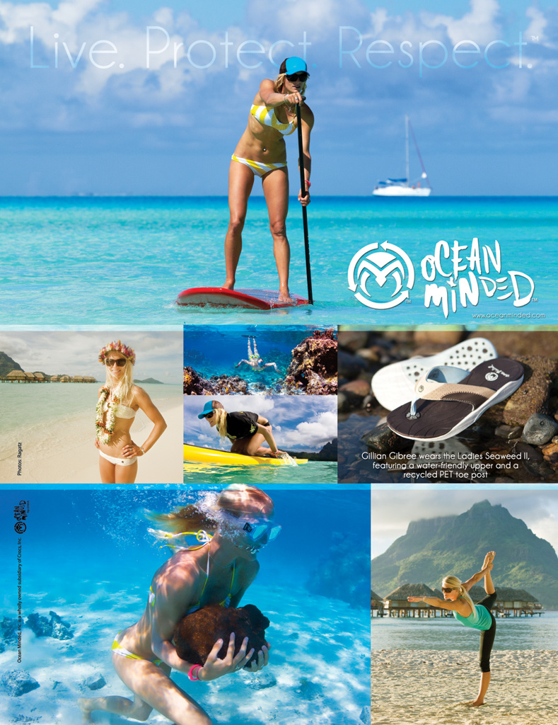 f0f3e16e7480a138-Ocean_Minded_Gillian_SUP_Mag_lo-res.jpg