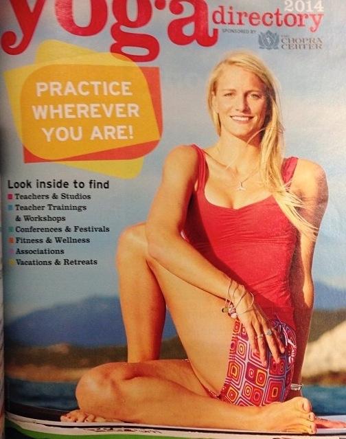 YogaDirectory-2014.jpg