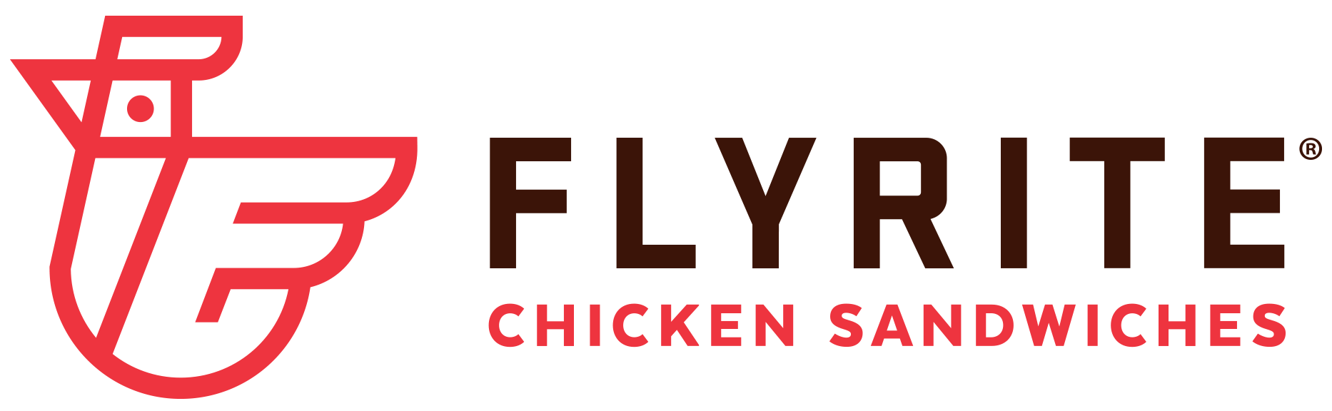 Flyrite Chicken
